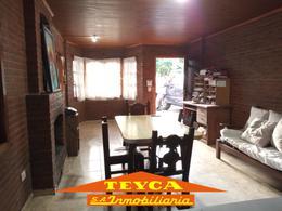 Foto Casa en Venta en  Ostende ,  Costa Atlantica  SHAKESPEARE 628 E/ LISBOA Y ATENAS