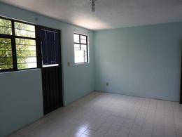 Foto Casa en Renta   Venta en  Fraccionamiento Villas del Descanso,  Jiutepec          Renta o Venta de casa para oficinas, Villas del Descanso, Jiutepec, Morelos…Clave  2909