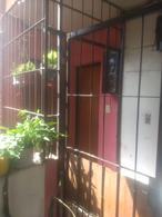 Foto Departamento en Venta en  Zona Mate De Luna,  San Miguel De Tucumán  Lamadrid al 4000