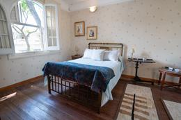 Foto Casa en Venta en  Punta Carretas ,  Montevideo  UBICACIÓN INMEJORABLE PUNTA CARRETAS.