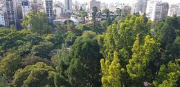 Foto Departamento en Alquiler en  Caballito ,  Capital Federal  Rosario al 400