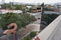 Foto Oficina en Renta en  Del Valle,  San Pedro Garza Garcia  Del Valle