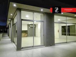 Foto thumbnail Departamento en Venta en  Mendoza,  Capital  Mendoza