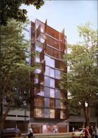 Foto Apartamento en Venta en  Centro (Montevideo),  Montevideo  San José 802 y Florida