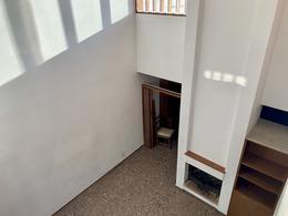 Foto Casa en Venta en  San Martin ,  Mendoza      9 de julio 570
