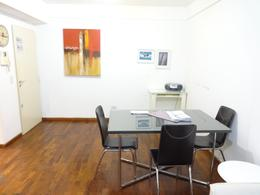 Foto Departamento en Venta en  Belgrano ,  Capital Federal  José Hernández 2400 CABA