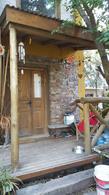 Foto Casa en Venta en  Los Caracoles,  Countries/B.Cerrado (Escobar)  VENTA | Hermosa CASA Country Los Caracoles | Ing Maschwitz