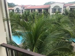 Foto Departamento en Venta en  Tamarindo,  Santa Cruz  Playas del Coco/Moderno/AmuebadoCentrico/Tranquilidad