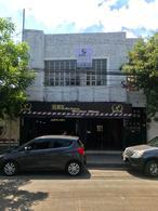 Foto Local en Renta en  Coacalco de Berriozábal ,  Edo. de México  Boulevard Coacalco No. al 100