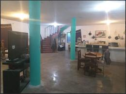 Foto Local en Renta en  Libertadores,  Guadalupe  Local en Renta, Colonia Libertadores de America