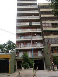 Foto Departamento en Alquiler en  San Miguel De Tucumán,  Capital  Entre Ríos 749- Mono en PB c/ Patio