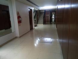 Foto Departamento en Venta en  Palermo ,  Capital Federal  Godoy Cruz al 2900