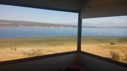 Foto thumbnail Casa en Venta en  Trevelin,  Futaleufu  Lago Rosario