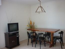 Foto Apartamento en Venta en  Colonia del Sacramento ,  Colonia  Apartamento de 2 dormitorios en el centro de Colonia