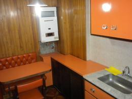 Foto Departamento en Venta en  Barrio Norte ,  Capital Federal  Charcas 3048  1º   C
