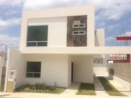 Foto Casa en Renta en  Tuxpan ,  Veracruz  info@grisma.com.mx