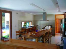 Foto thumbnail Casa en Venta | Alquiler temporario en  Barrio Parque Leloir,  Ituzaingo  Del Facón