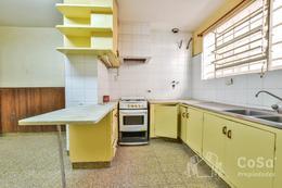 Foto Casa en Venta en  Centro,  Rosario  Laprida 2379