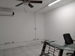 Foto Oficina en Venta | Renta en  Longoria San Ricardo,  Reynosa  Longoria San Ricardo