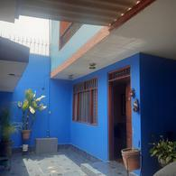 Foto Casa en Venta en  Callao,  Lima  Callao