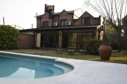Foto Casa en Venta en  San Miguel De Tucumán,  Capital  San Lorenzo al 2700