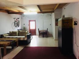 Foto Casa en Venta en  Sarandi,  Avellaneda  Prudan al 1400