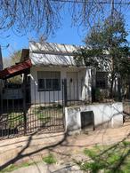 Foto Casa en Venta en  Jose Marmol,  Almirante Brown  Jorge 2364