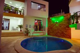 Thumbnail picture Commercial Building in Sale in  Isla Mujeres ,  Quintana Roo  Isla Mujeres