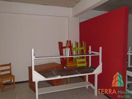 Foto Local en Renta en  Escazu,  Escazu  LOCAL COMERCIAL EN SEGUNDO PISO, 45 M2 IDEAL PARA OFICINA.