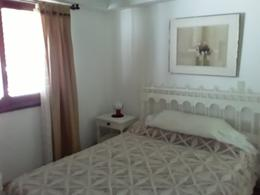 Foto Casa en Alquiler en  Adrogue,  Almirante Brown  CONSCRIPTO BERNARDI 751