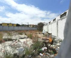 Foto Terreno en Renta en  Arenal,  Tampico  Arenal