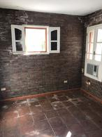 Foto thumbnail Casa en Venta | Alquiler en  Amancay ,  Santa Lucia  Roque Saenz Peña