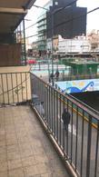 Foto Departamento en Venta en  Colegiales ,  Capital Federal   Federico Lacroze 2700