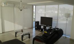 Foto Casa en Venta en  Santa Juana,  Canning  Juana de arco