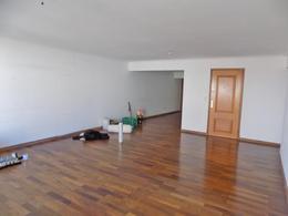 Foto Departamento en Alquiler en  Pocitos ,  Montevideo          Aprox 21 de Setiembre y Rambla