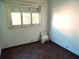 Foto Departamento en Alquiler en  Olivos-Qta.Presid.,  Olivos  Maipú, Av. al 2000