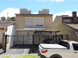 Foto thumbnail PH en Alquiler temporario en  San Bernardo Del Tuyu ,  Costa Atlantica  Drumond 553 N° 3, San Bernardo