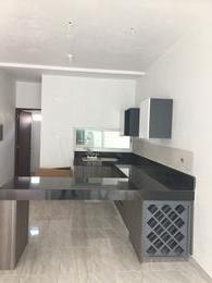 Foto Casa en Venta | Renta en  Aqua,  Cancún  Casa en Venta en Aqua Cancun