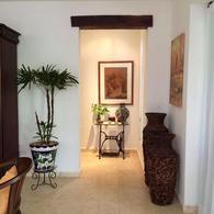 Foto Casa en Venta en  Colegios,  Cancún  CASA EN VENTA EN CANCUN COL. COLEGIOS TIPO HACIENDA