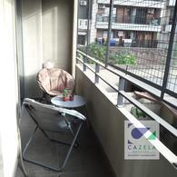 Foto Departamento en Venta en  Barrio Norte,  San Miguel De Tucumán  CORRIENTES al 800