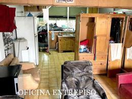 Foto Galpón en Venta en  Velez Sarsfield ,  Capital Federal  MURATURE 4800