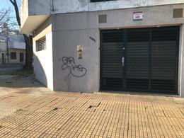 Foto PH en Venta en  La Plata ,  G.B.A. Zona Sur  2 esquina 71
