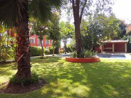 Foto Departamento en Venta | Renta en  Benito Juárez (Centro),  Cuernavaca  Venta o renta de departamento en el Centro de Cuernavaca...Clave 3260