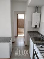 Departamento alquilado en venta de un dormitorio Ovidio Lagos 700 - Pichincha