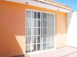 Foto Casa en Venta en  Fraccionamiento Loma Alta,  San Juan del Río  Preciosa casa de 1 planta