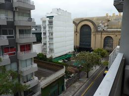 Foto Departamento en  en  Abasto ,  Capital Federal  Corrientes al 3300