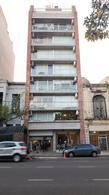 Foto Oficina en Venta en  Palermo Hollywood,  Palermo  Cordoba al 6200