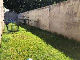 Foto PH en Alquiler en  Ezeiza ,  G.B.A. Zona Sur  ZENAVILLA 630