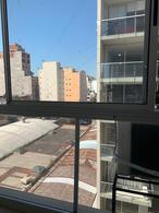 Foto Departamento en Alquiler en  Monserrat,  Centro (Capital Federal)  Venezuela al 900