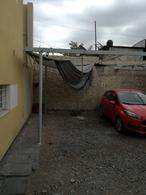 Foto Departamento en Alquiler en  Trinidad,  Capital  General Acha 100 metros antes de la plaza de Trinidad!!